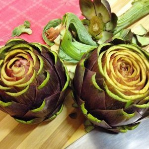 easter-in-rome-carciofi-artichokes-the-roman-guy