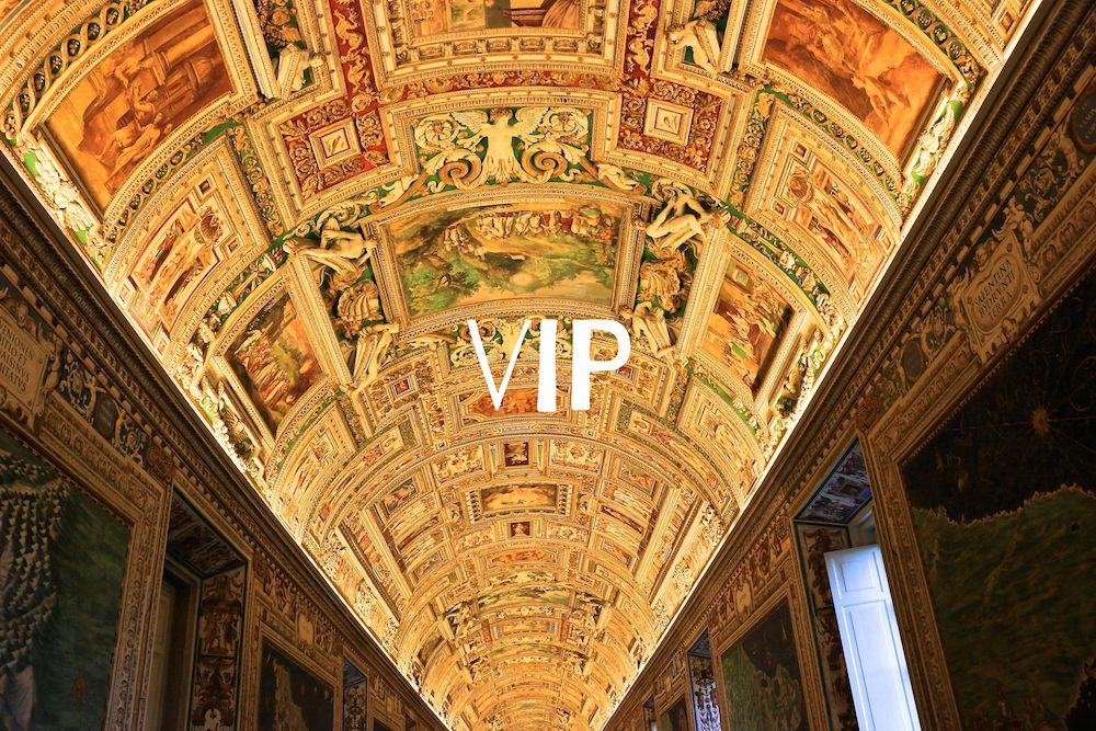 Exclusive-V.I.P.-After-Hours-Vatican-Tour-Rome-Italy