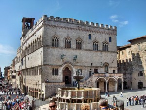 What-to-see-in-Perugia-Visit-Perugia-a-complete-guide-to-Perugia-Italy-Umbria-The-Roman-Guy