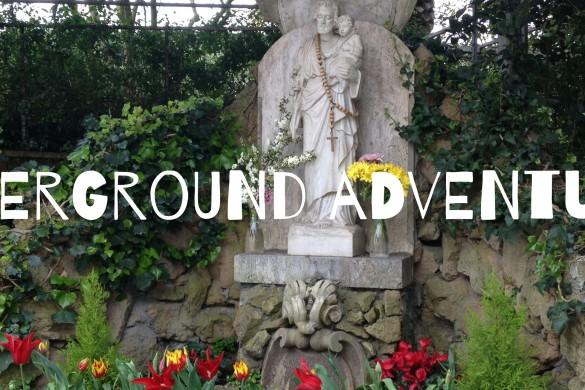Underground-Adventures-Rome-Italy