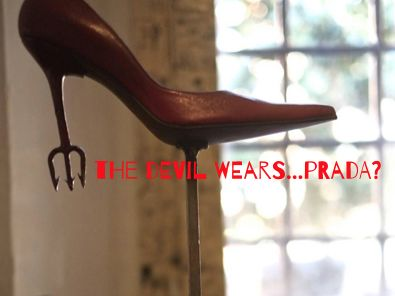 The-Devil-wears-Prada-shoes-artisan-Italy-Rome