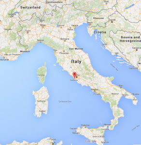 Visit Ostia Antica A Complete Guide To Ostia Antica