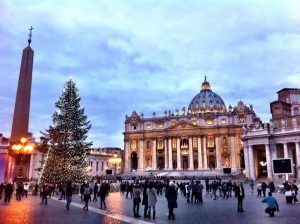 Christmas-2015-in-Rome-insider-guide-the-roman-guy