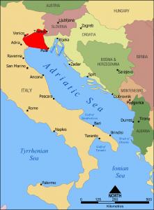 Venice_carnival_2016_map_venice_the_roman_guy