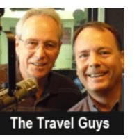 travel-guys-radio-kfbk-new-york-times-travel-show-the-roman-guy