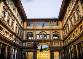 What Not to Miss at the Uffizi Gallery: 7 Masterpieces