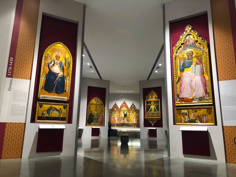 How to Get Accademia Gallery Tickets