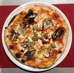 Amalfi-Coast-Towns-Seafood-Pizza
