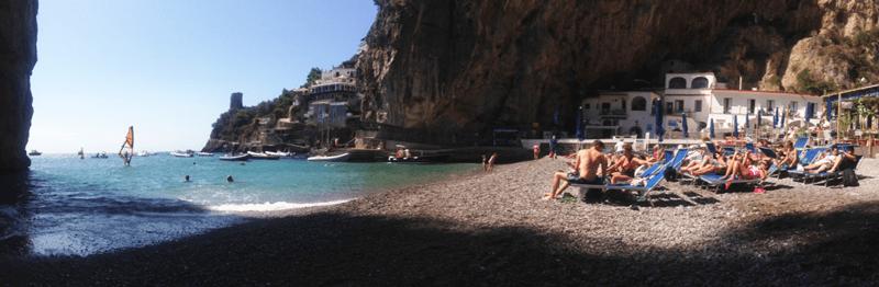 Amalfi-Coast-Towns-Praiano
