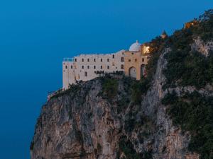 Amalfi-Coast-Towns-Conca-Monastery