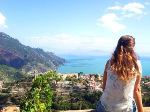 Amalfi-Coast-Towns-Ravello-Scala