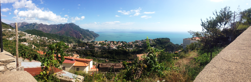 Amalfi-Coast-Towns-Ravello-Scala-Views