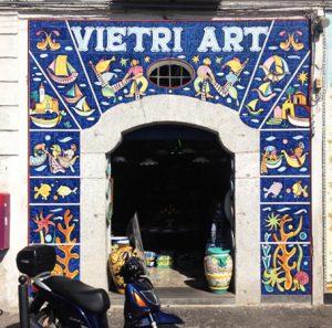 Amalfi-Coast-Towns-Vietri-Ceramics