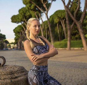 Anastasiya-expats-in-rome-Top Tips from Expats in Rome