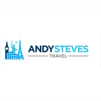 Andy Steves: How to best discover Rome