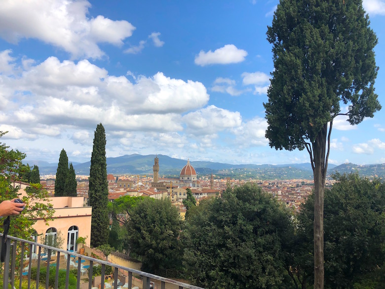 Best Florence Tours