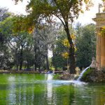 Things to Do in Rome: Rome's Top 6 Gardens & Parks