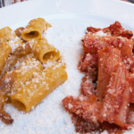14 Dishes You Absolutely Positively Must Try in Rome, Italy