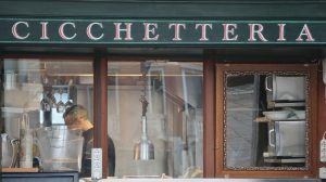 Cicchetteria-venice-food-tour