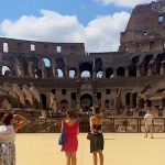 Top 31 Things to See at the Colosseum, Roman Forum, and Palatine Hill