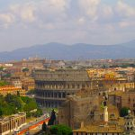 Top 11 Things to See in and Near Piazza Venezia in Rome