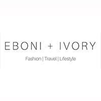 5 Things To Do in Rome - Eboni & Ivory