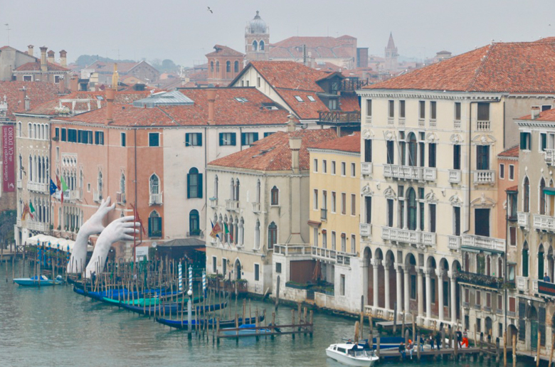 10 Hidden Gems in Venice