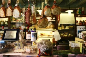 Florence-cured-meats-food-tour