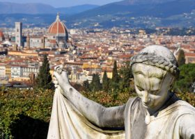 8 Local Things not to miss in Florence