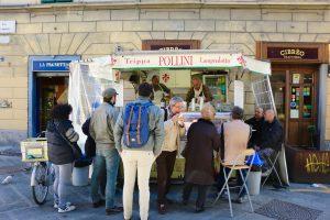 Florence-tripe-stall