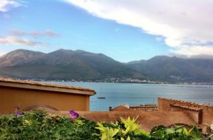 Day trip to Gaeta from Rome