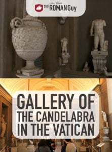 Gallery of Candelabra Pinterest
