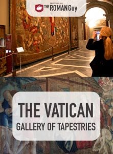 Gallery of Tapestries Pinterest