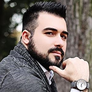Guy Overboard Italian Fashion blogger