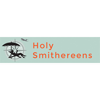 Holy Smithereens