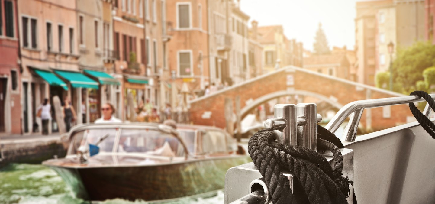 How to Use Venice Public Transport 1440 x 675