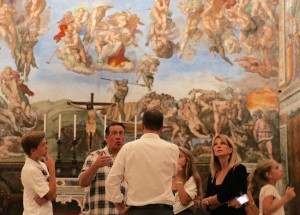 how-to-see-the-vatican-right-the-sistine-chapel
