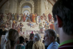how-to-see-the-vatican-right-rafael-rooms