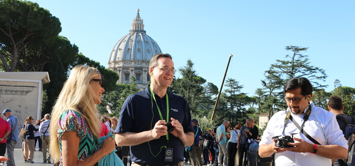 Is a Vatican Museums & Sistine Chapel Tour Worth It?