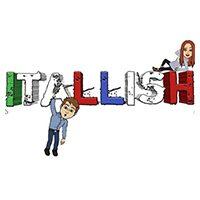 Ittalish