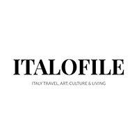 italofile