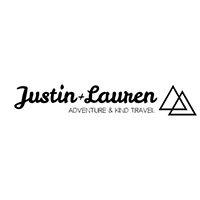 Justin & Lauren