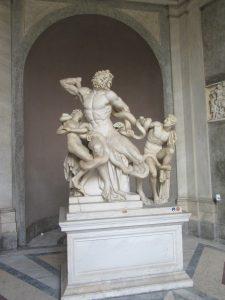 vatican express tour