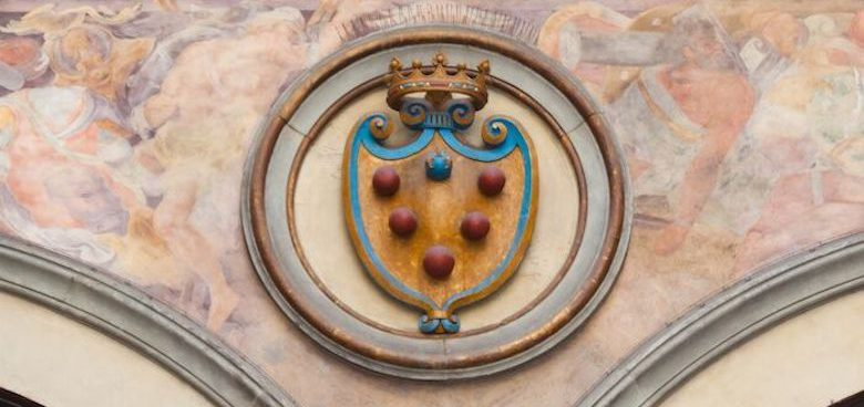 The Medici Family Tree: Florence's Revolutionary Dynasty