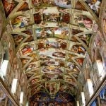 Best Sistine Chapel Tours in Vatican City. Special access and more!