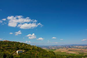 Wineries in Tuscany - Family Friendly Wine Day