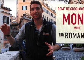 Hidden Gems Guide to Rome - Monti Neighborhood Guide