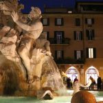 Top 12 Things to See in and Do Near Piazza Navona in Rome