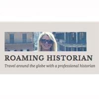 Roaming historian - Venice Walking & Boat Tour