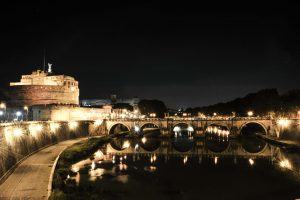 rome-romantic-towns-italy